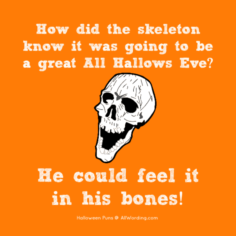 Collection Best 15 Halloween Quotes And Sayings With Pictures In 2020 Halloween Puns Halloween Jokes Halloween Quotes Funny