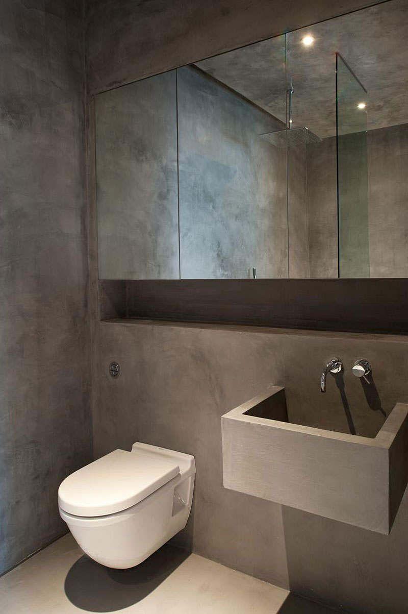 large mirrors for bathroom. Creative Illuminated Apartment Design In White Interior : Great Rustic Bathroom Wall With Closet Large Mirror Mirrors For Y