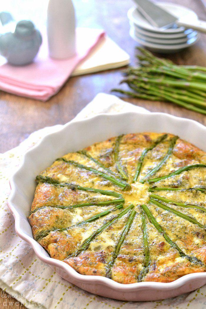 15 Fantastic Asparagus Recipes#gallery_385459-1#gallery_385459-1