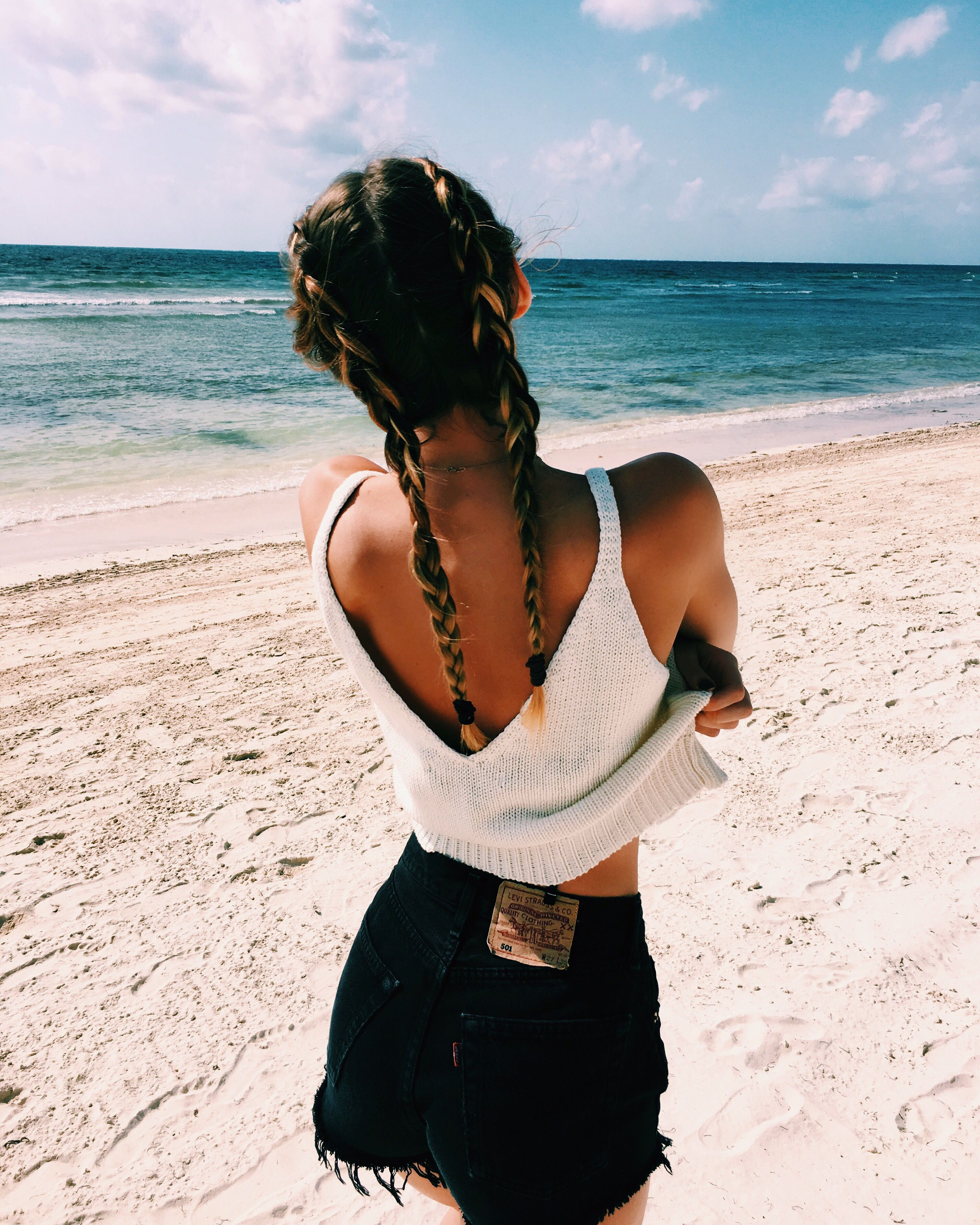 Bali Body Natural Skincare And Tanning Range United States Charlottegrac3