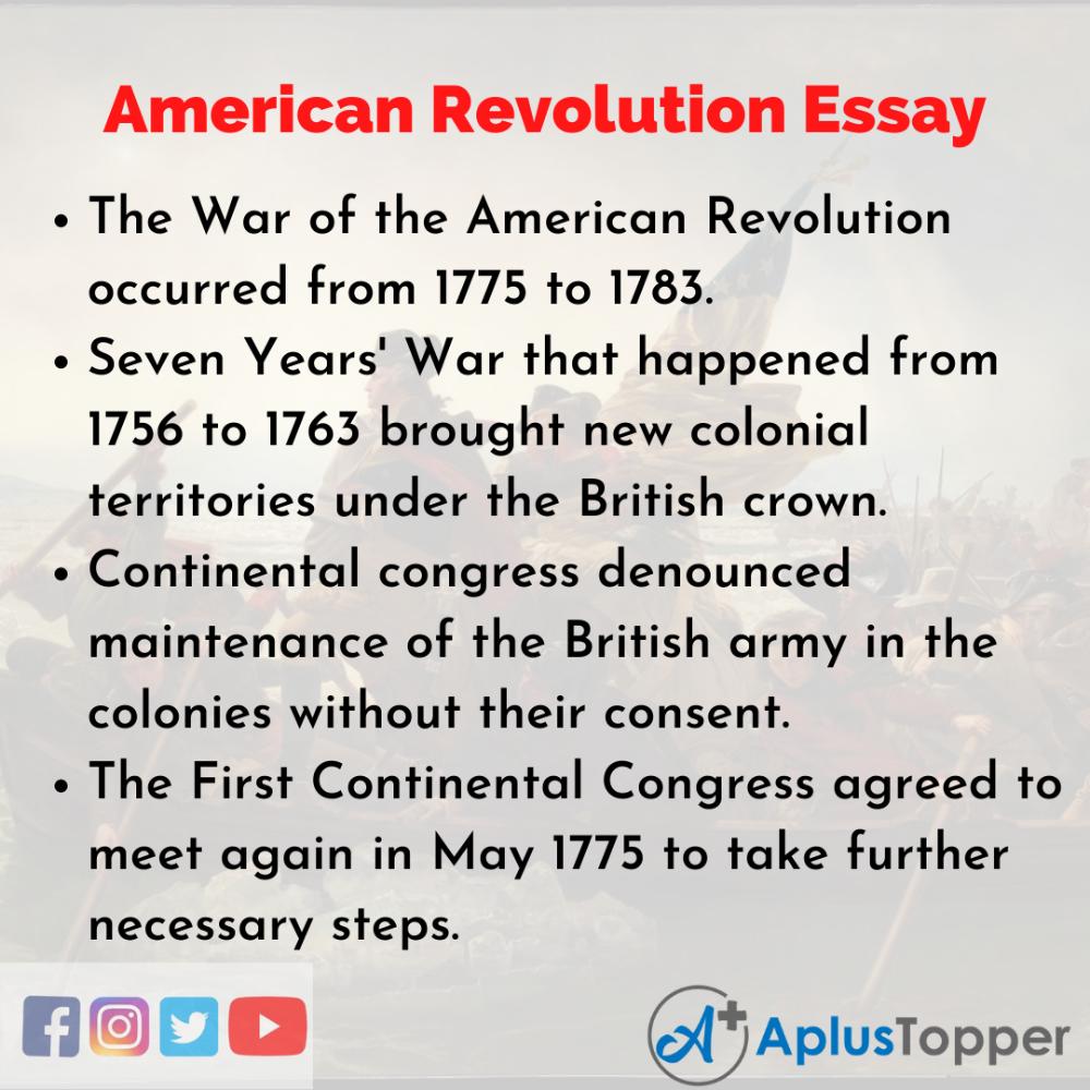 Americanrevolutionessay Essayonamericanrevolution In 2020 Short Essay Battle Of Trenton American Revolution On