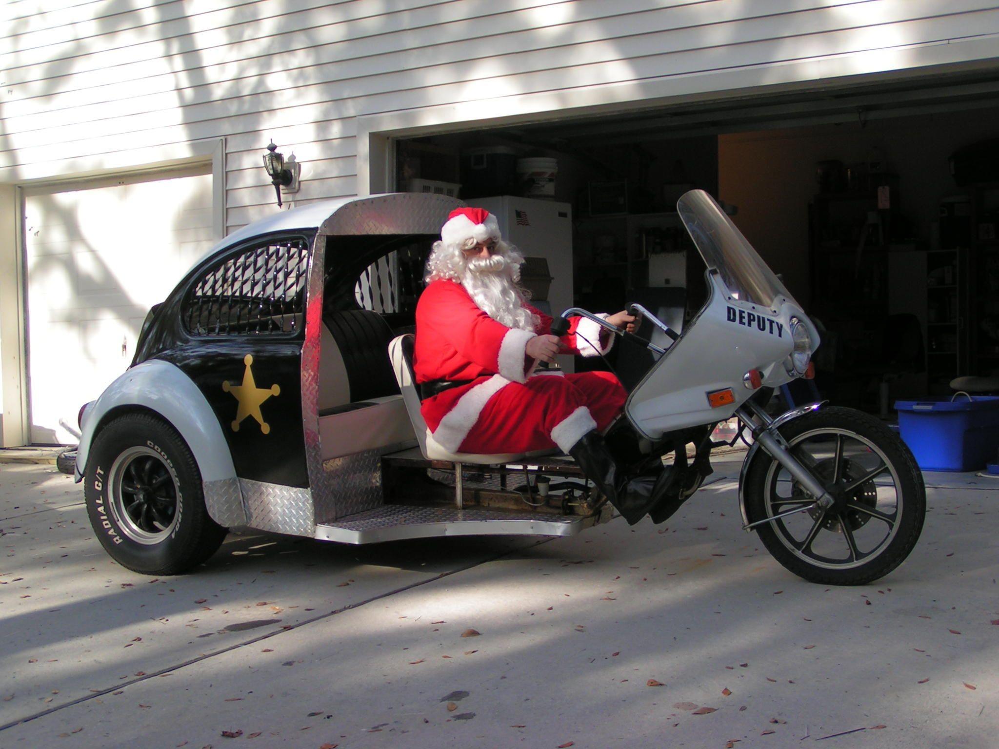 Vw trike 5 wheels google search