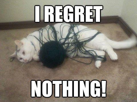 Crochet Me Lovely