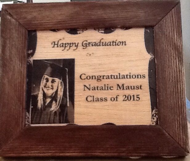 Graduation Gift For My Sister Formeremortals Inktransfertowood Woodworking Happy Graduation Gifts For My Sister Congratulations Graduate
