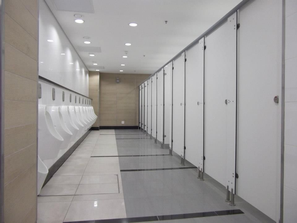 Toilet Partition Google Search Corridor Design