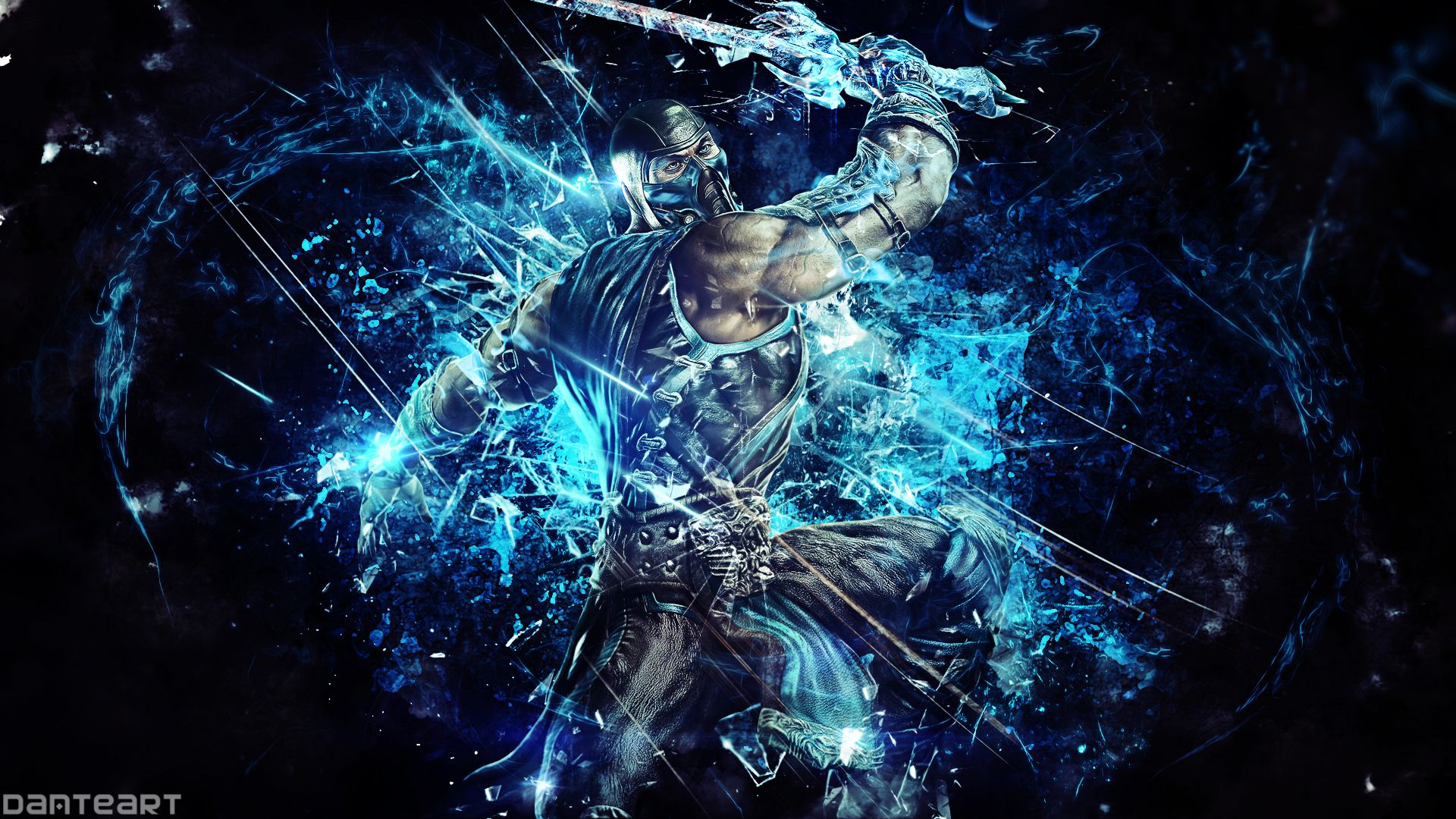 Original Mortal Kombat Scorpion Sub Zero Google Search Mortal
