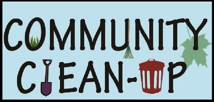Guide To Organizing A Neighborhood Cleanup With Images Clean