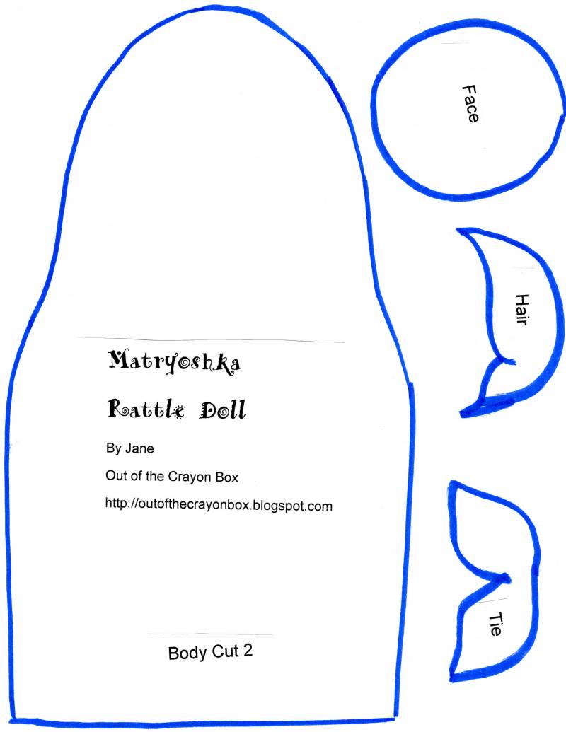 Matryoshka Doll 1.pdf