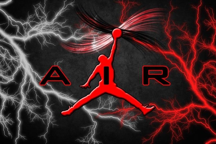 Michael Jordan Wallpaper For Mobile Phone Tablet Desktop Computer And Other Devices Hd And 4k Wallpapers In 2021 Jordan Logo Wallpaper Logo Wallpaper Hd Jordan Logo Cool jordan wallpapers wallpapers
