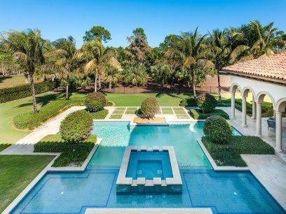 615875d6aef197e98a05958eedbd82c1 - Old Palm Golf Club Palm Beach Gardens Fl
