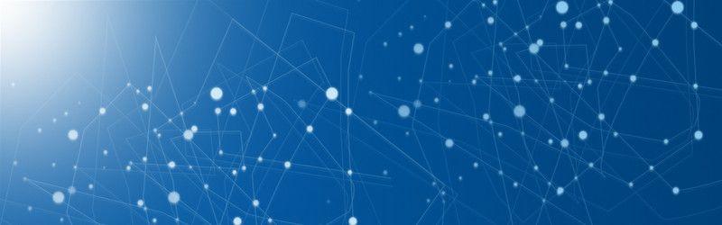 Geometric E Commerce Blue Background In 2021 Blue Backgrounds Blue Background Wallpapers Blue Texture Background Ecommerce background images for online