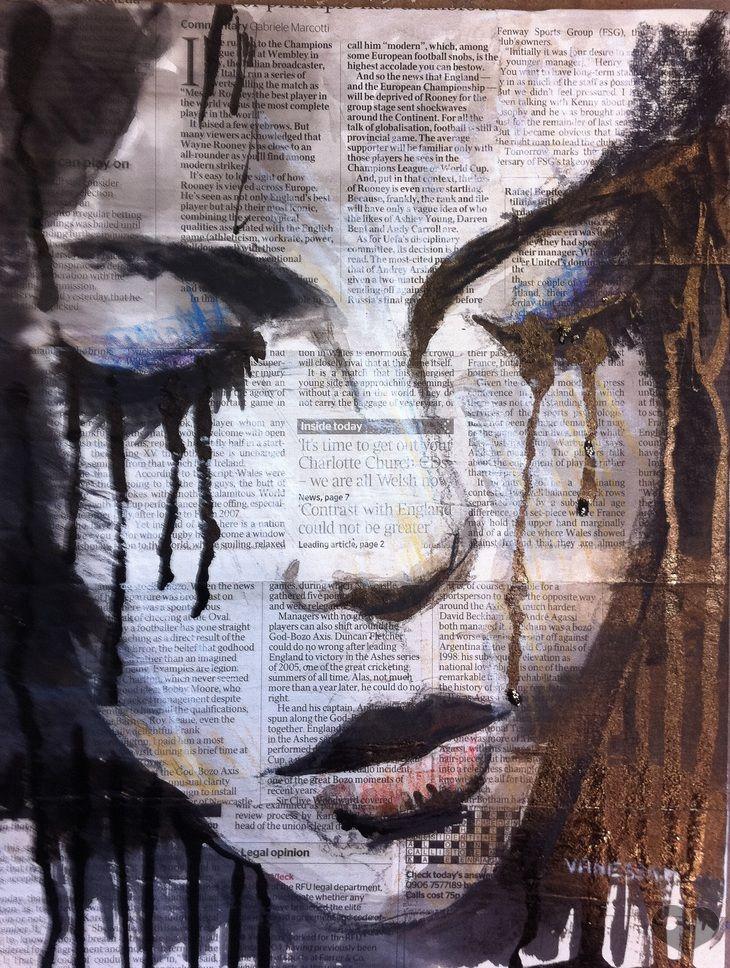 Epingle Sur Peinture Painting