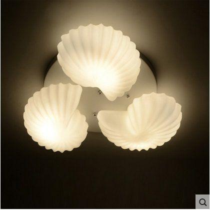 YYSTORR Holz Wohnzimmer Lampe Moderne Minimalistische Zim