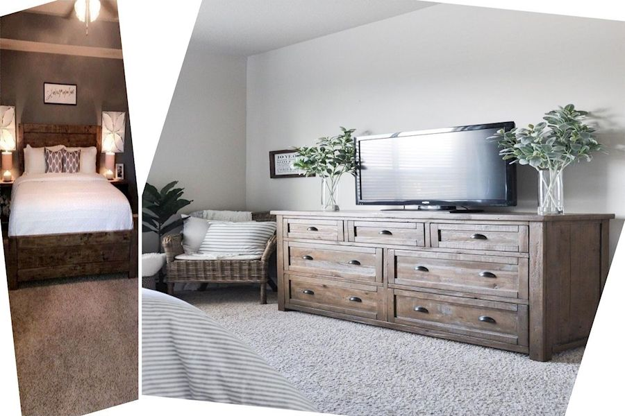 Beds And Bedroom Furniture Universal Furniture Where To Buy Bedroom Furniture Online Cool Bedroom Furniture Furniture High Quality Bedroom Furniture