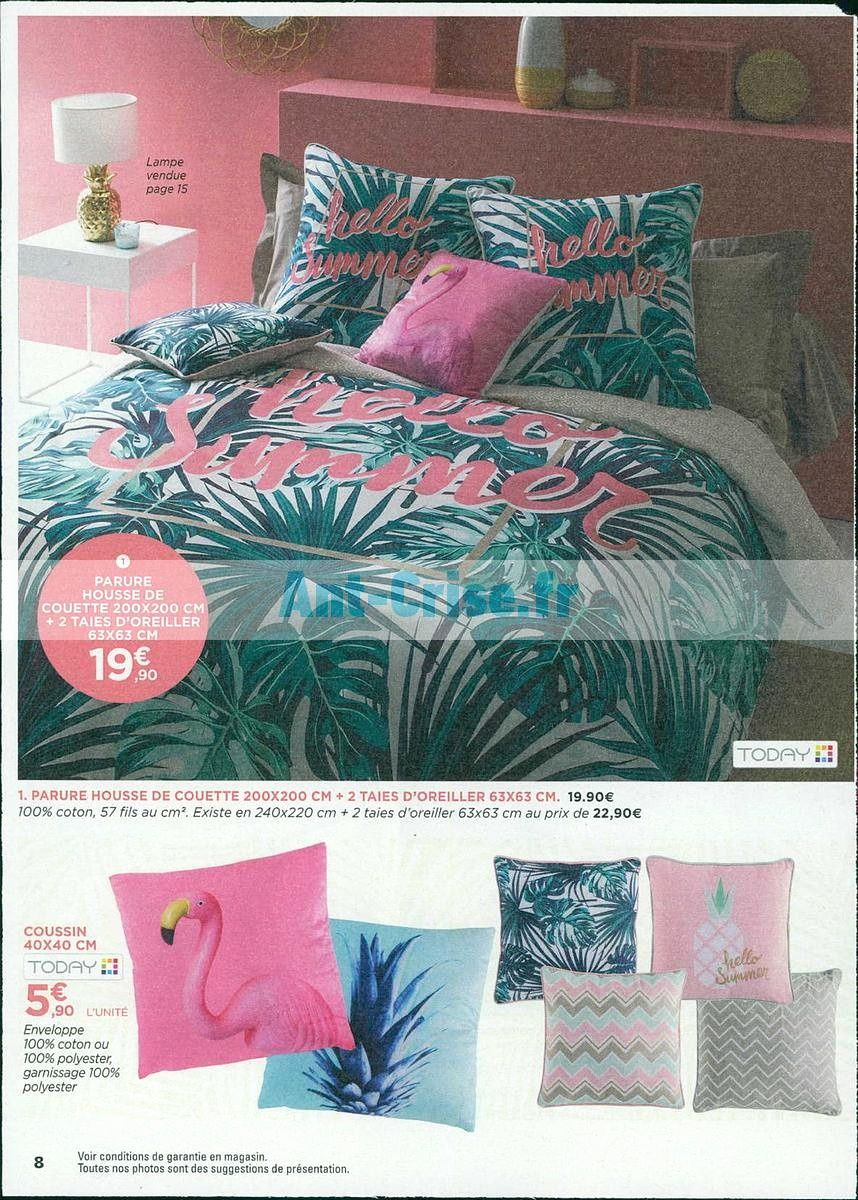 Coussin Photo Leclerc In 2020 Blanket Bed Comforters