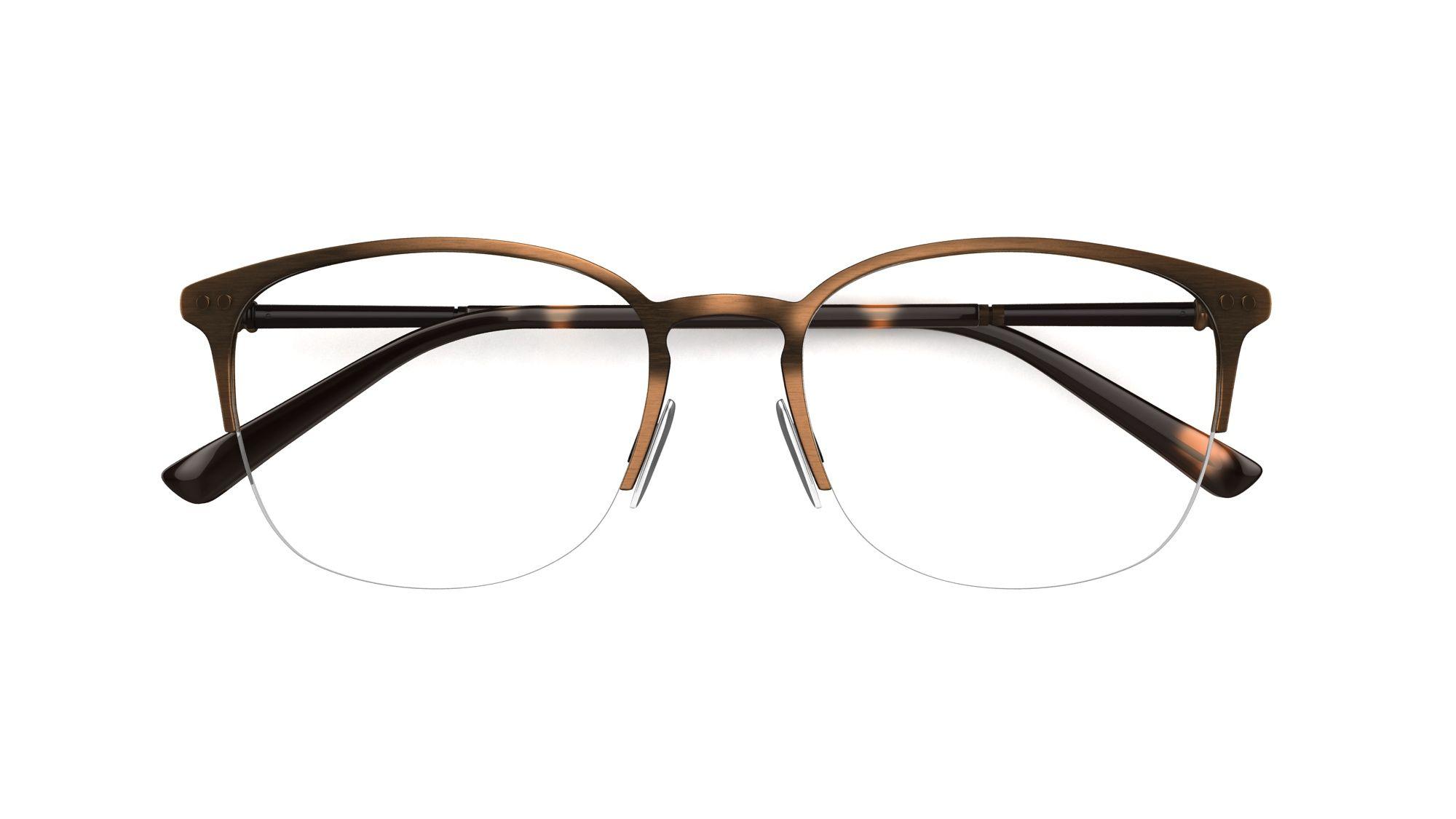 specsavers solglasögon ray ban