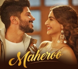 Download Maheroo By Yaseer Desai Mp3 Song In High Quality Vlcmusic Com With Images Mp3 Song Trending Songs Songs