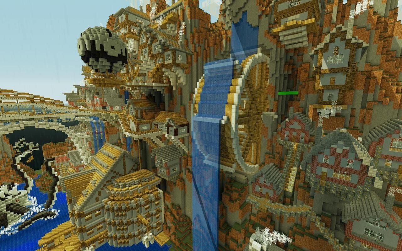 Pin von annya chi auf minecraft pinterest minecraft - Minecraft bilder ...