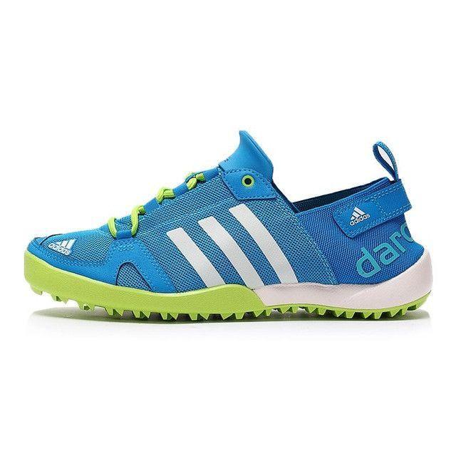 Adidas Climacool Men's Walking Shoes
