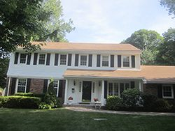 New Jersey Siding And Windows Contractors Nj Siding Contractors Residential Roofing Home Remodeling Contractors