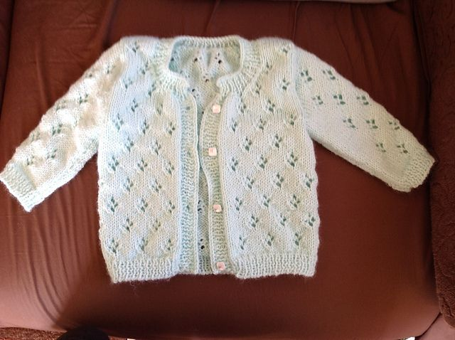 A blog full of FREE crochet /knitting /sewing pattern links ..any ...