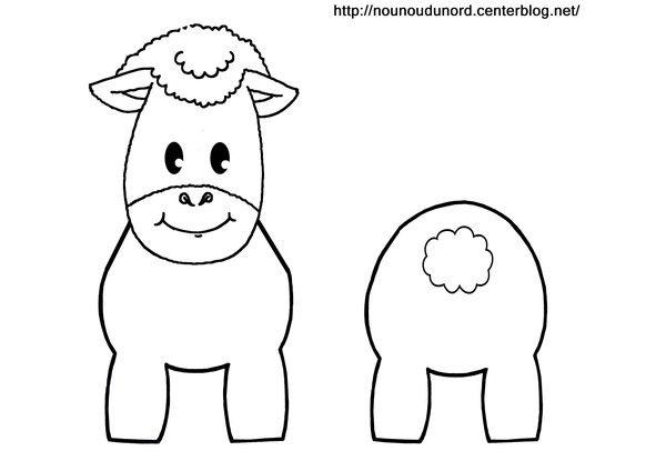 Zbarvení ovce toaletního papíru v tiskárně