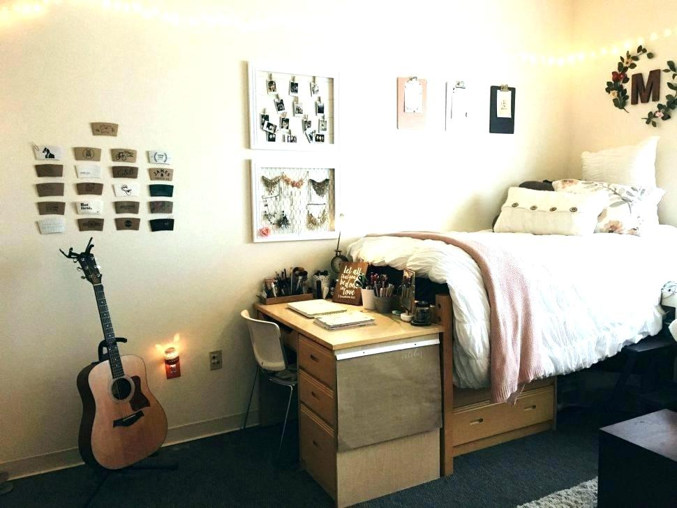 dorm room accessories for guys college dorm room ideas rooms accessories for guys dorm college checklist room decorations students girls college best dorm room accessories for guys #dormroomideasforguys