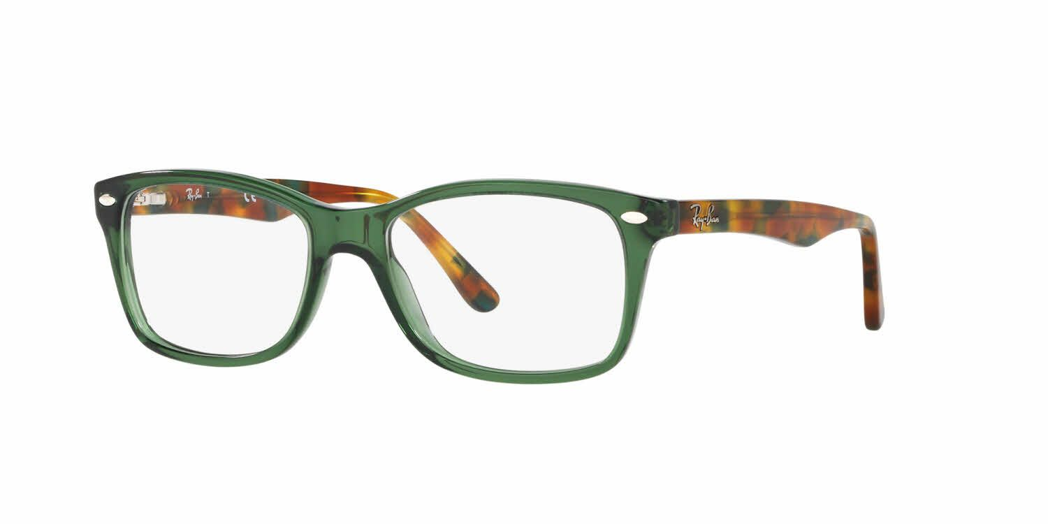6f22d9edd Summer Smart on | new york fashion | Womens glasses frames ...