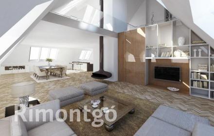 Apartment For Sale In Vienna, Lower Austria, Austria
