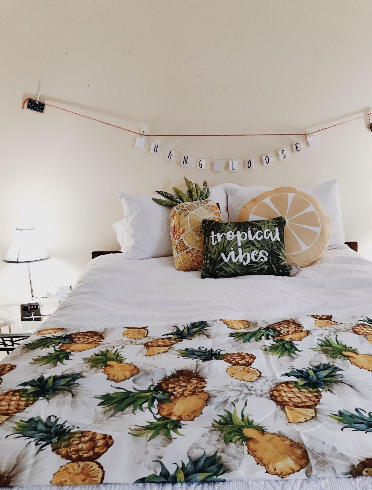 For More Like This Follow Hopeelietz Room Inspiration Cute