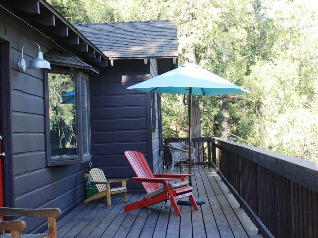 tour unit virtual vacasa ca in rental cabins serenity vacation cabin idyllwild bd
