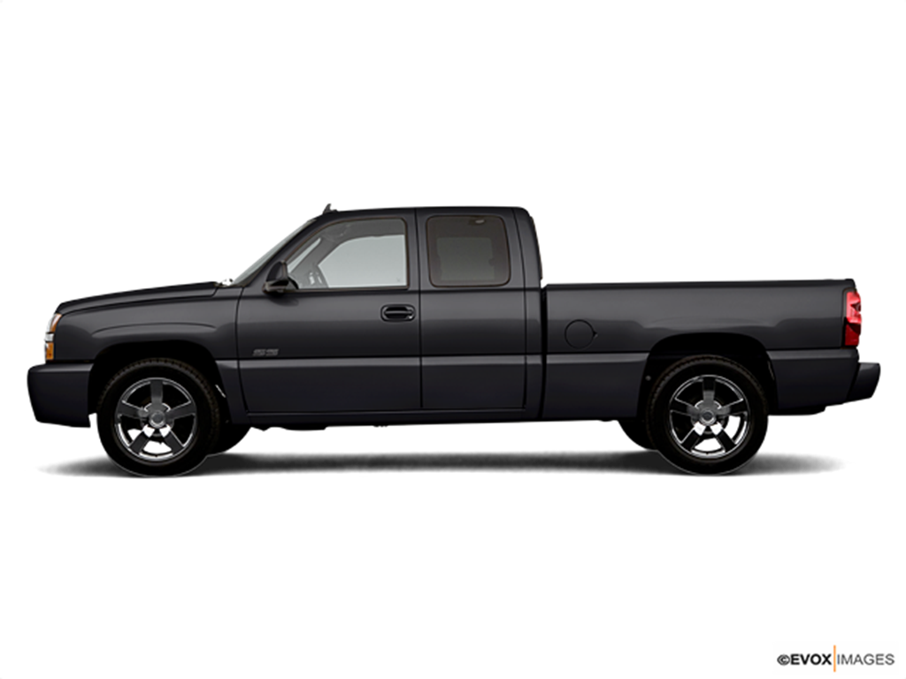 963 Used Cars For Sale In O Fallon Chevrolet Silverado Chevrolet Silverado 1500 Work Trucks For Sale