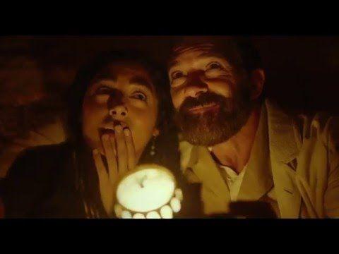 Altamira - Trailer español (HD) ➡⬇ http://viralusa20.com/altamira-trailer-espanol-hd/ #newadsense20