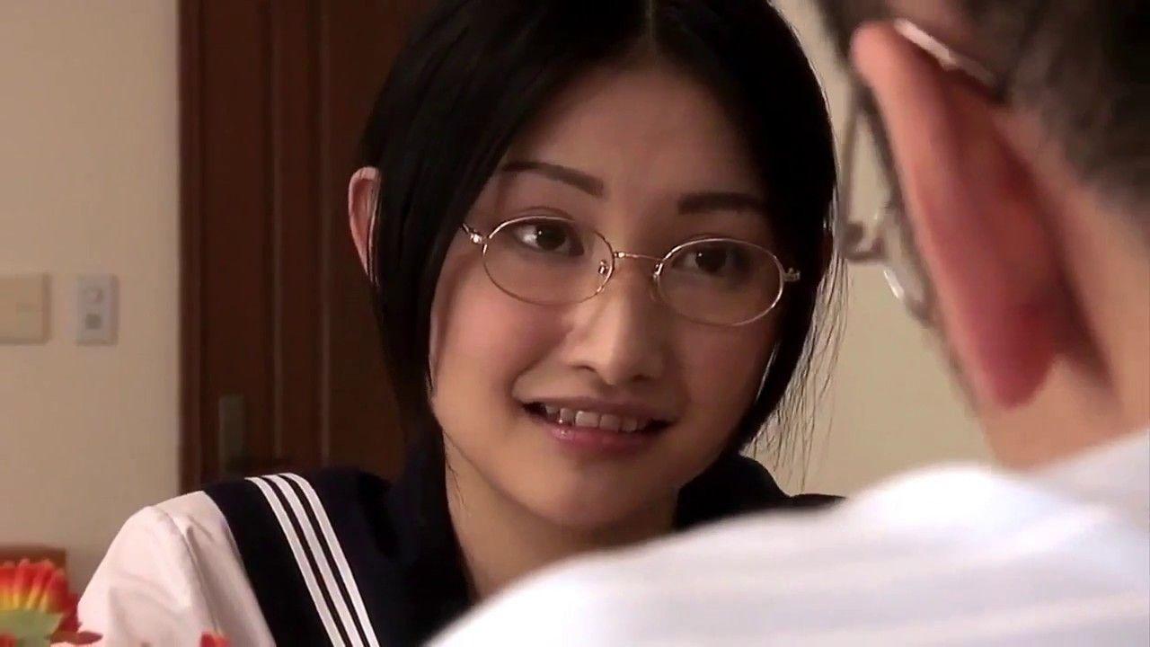 Azumi Mizushima Porn pin on entertainment