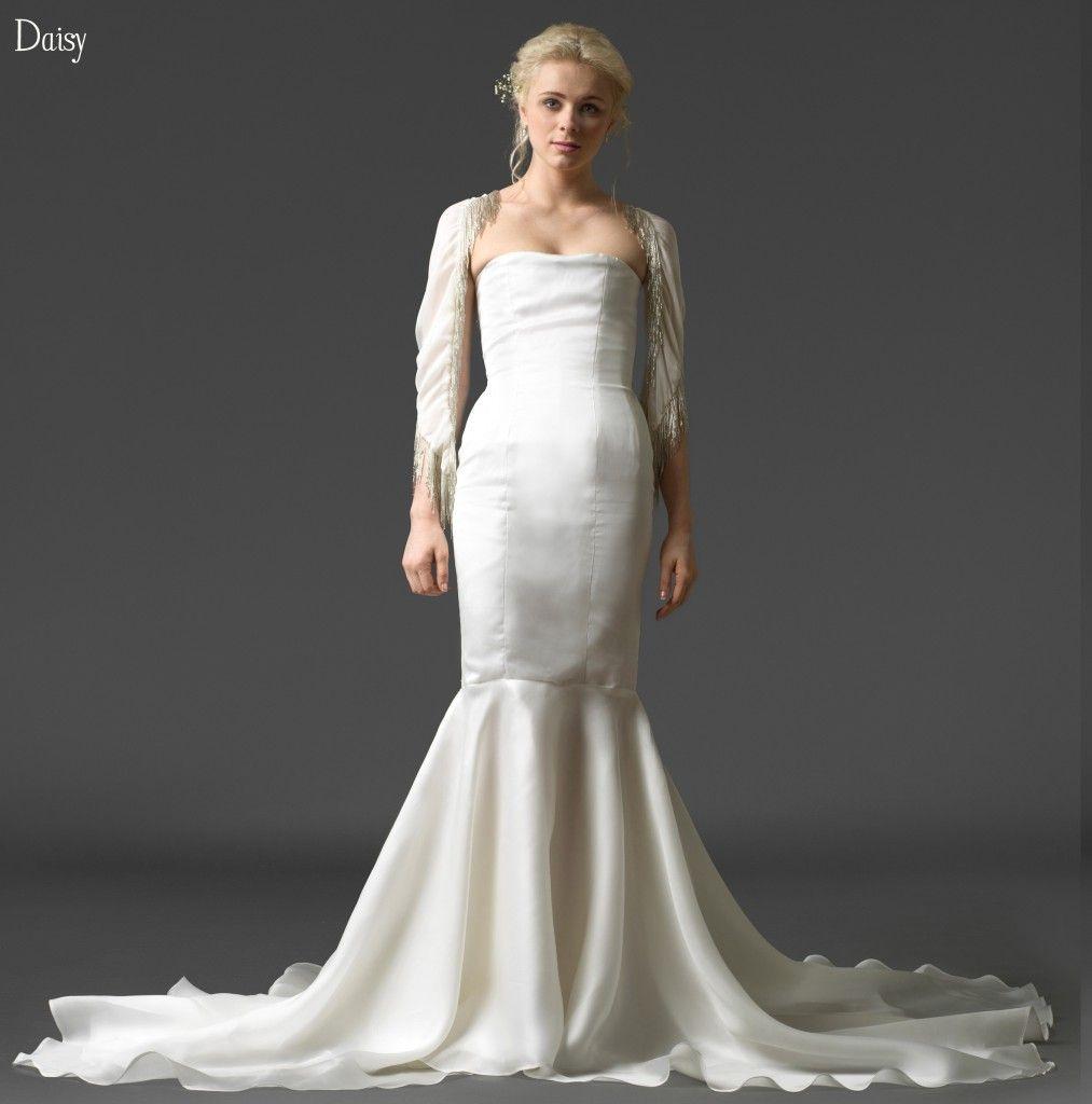 Wedding Gowns Chicago: Gallery ‹ Elaya Vaughn Bridal #designerKate Is Such A