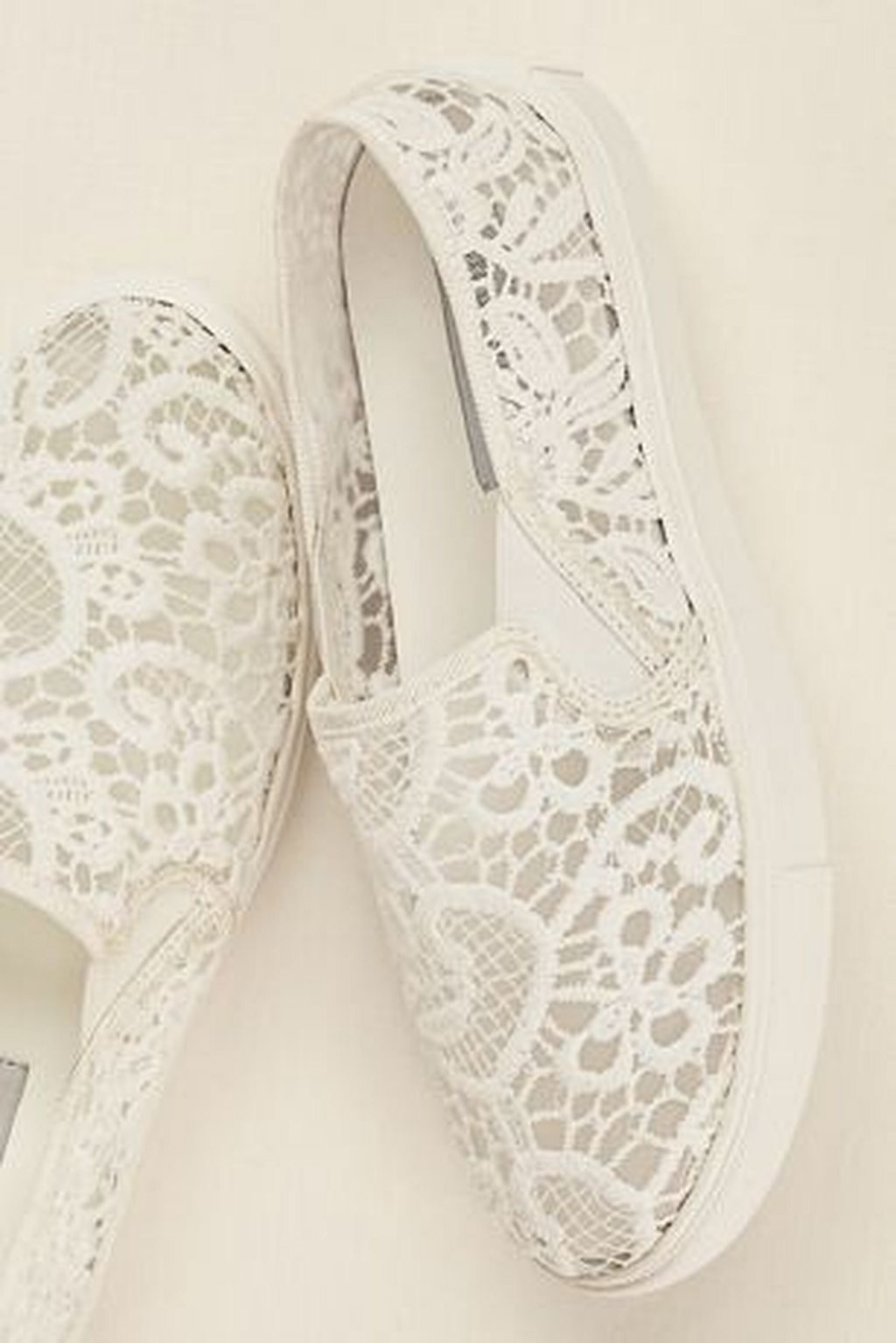 80+ The Most Comfortable Wedding Shoes Ideas | Pinterest ...