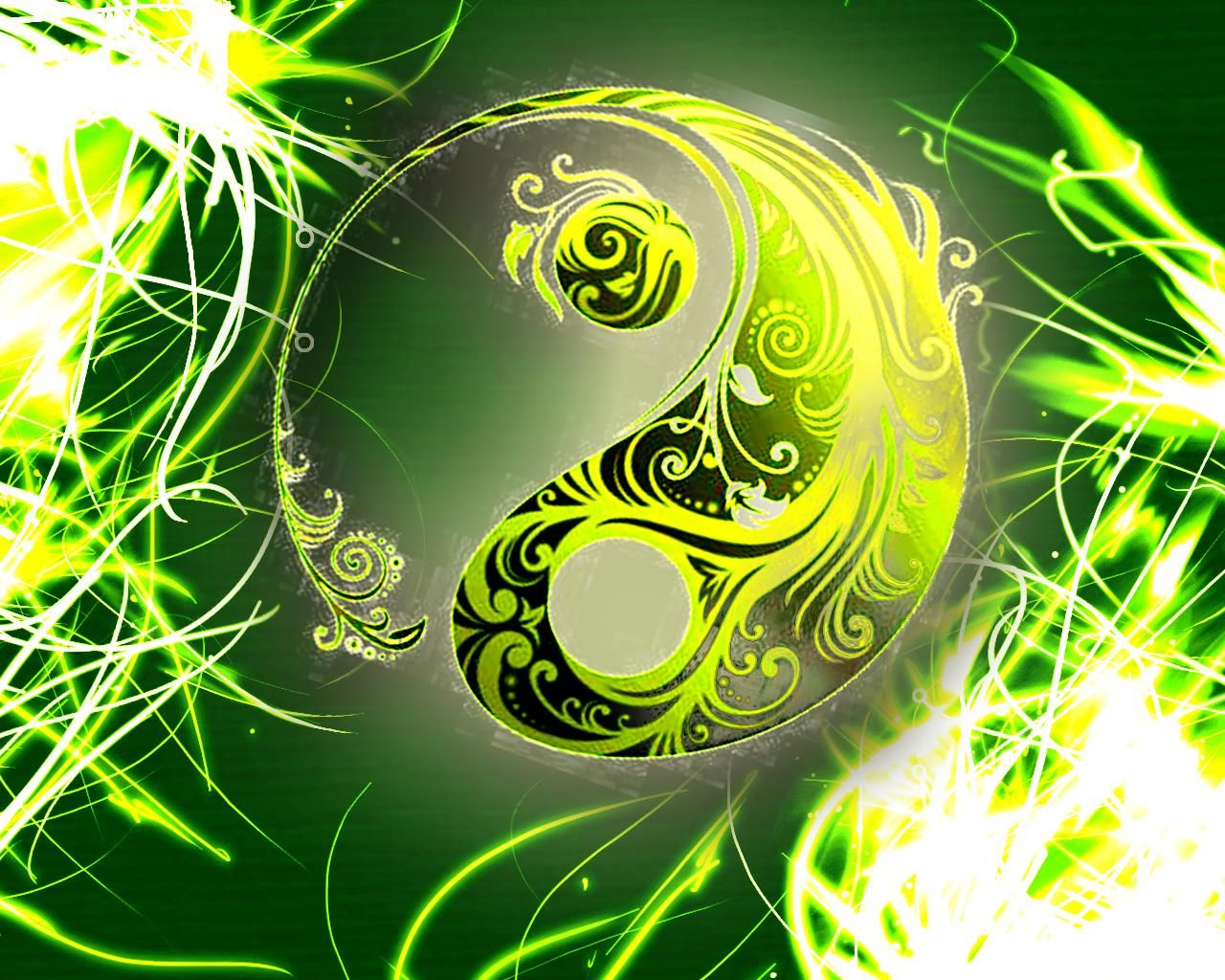 abstract yin yang wallpaper | hd wallpapers arena | tattoos