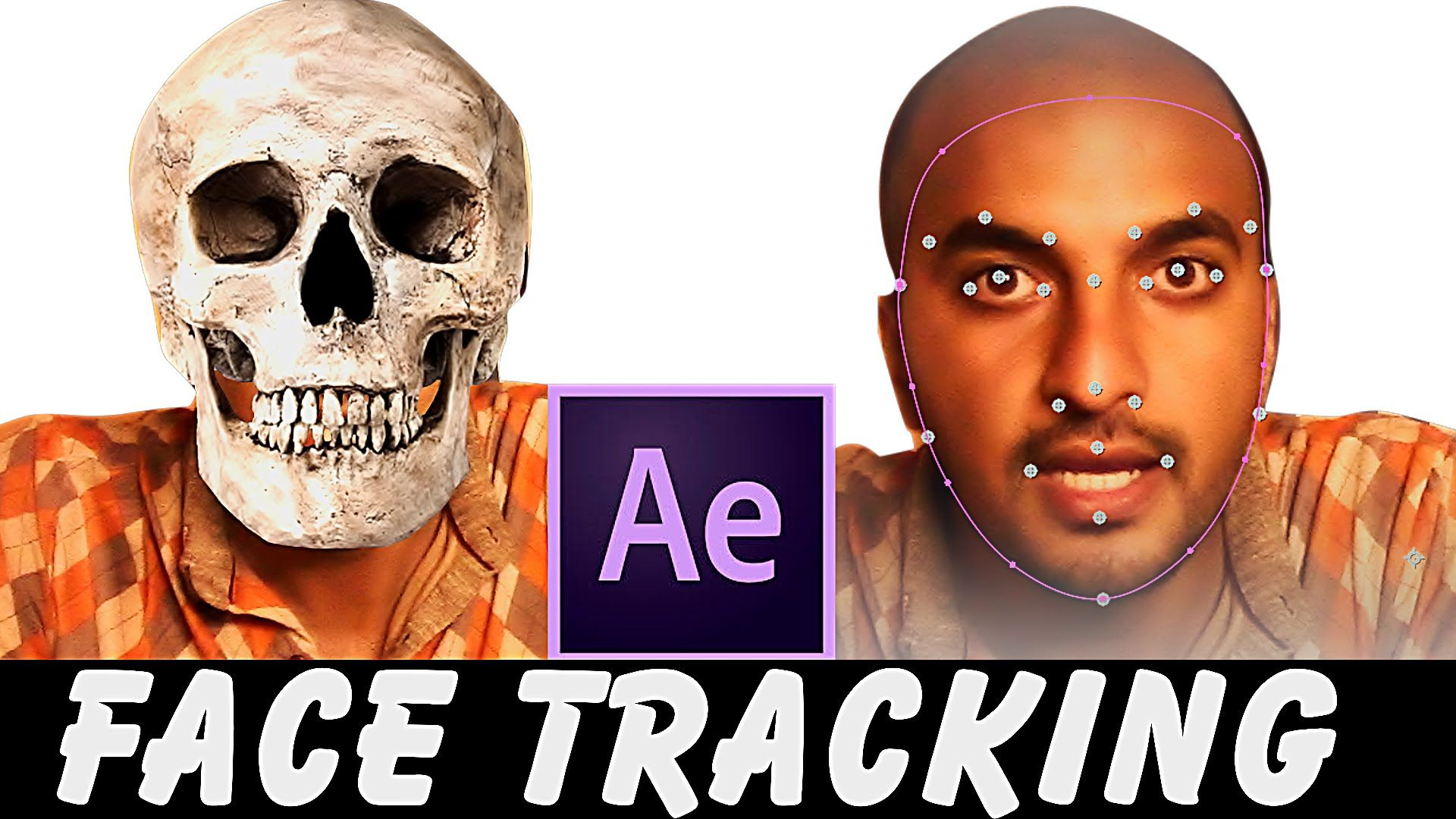 How to do facial motion capture after effects after effects how to do facial motion capture after effects after effects pinterest adobe and photoshop illustrator baditri Choice Image