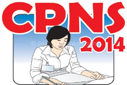 38+ Formasi cpns 2021 untuk lulusan sma jawa timur ppdb 2021