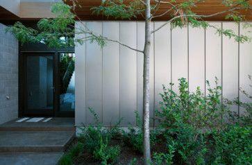 Best Ellis Residence Leed Platinum Certified Modern 400 x 300