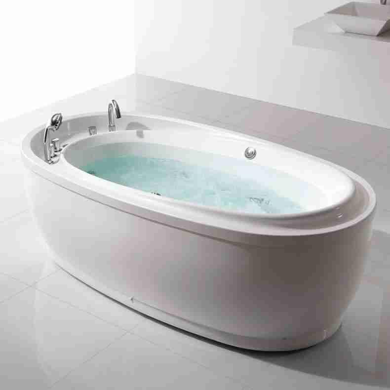 New post Trending-bathtub heater-Visit-entermp3.info | Trending ...
