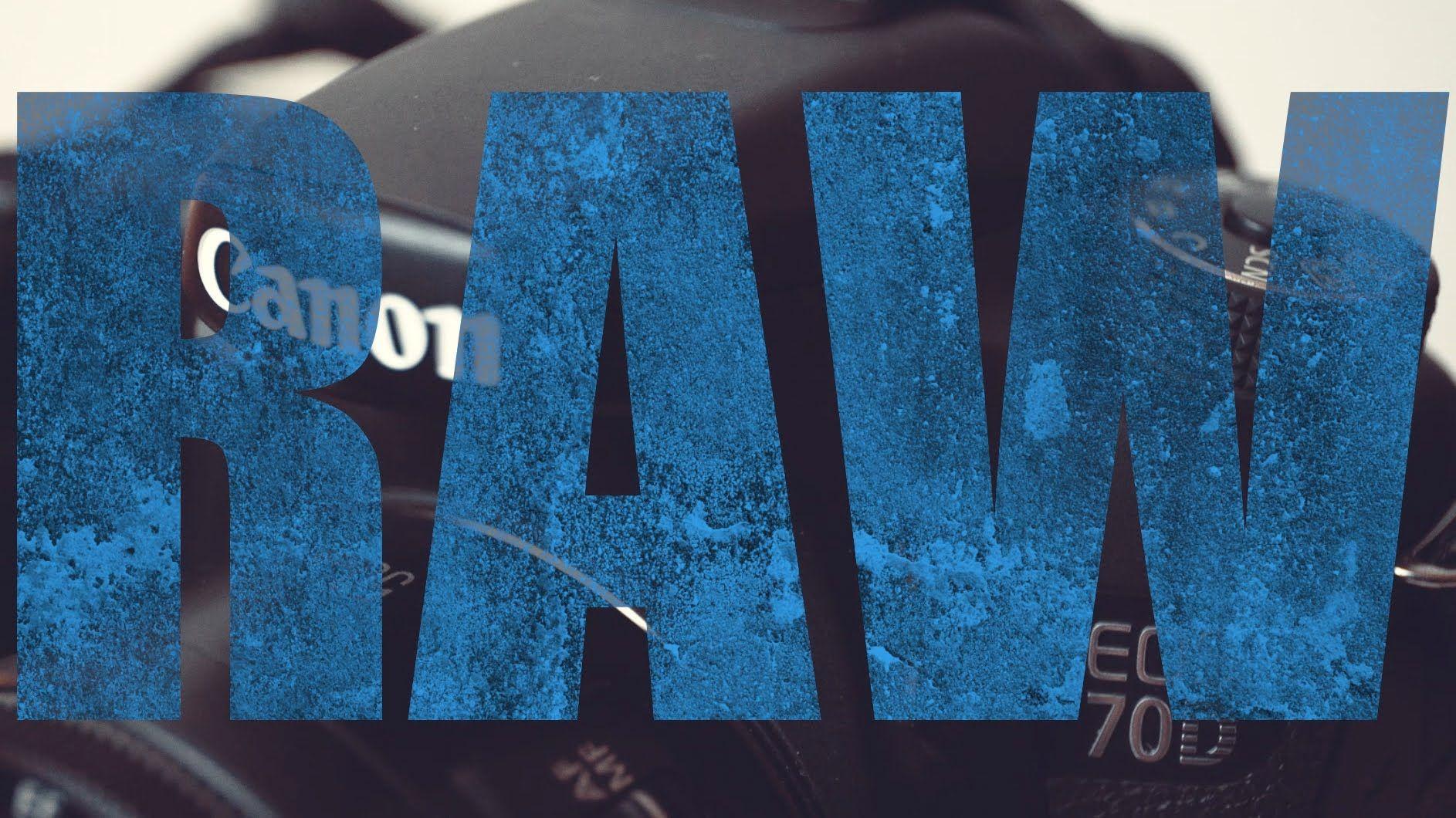 RAW Video on the Canon 70D (Magic Lantern) | Canon 70D | Canon 70d