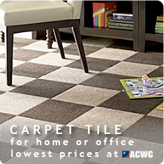 Carpet Tile Also Known As Modular Or Squares Are A