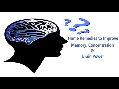 Armoured Vehicles Latin America ⁓ These Memory Medicine In Hindi