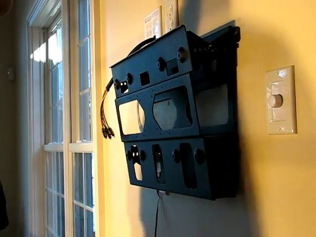 Best 25 hide cable box ideas on pinterest hiding cable for Disguise tv on wall