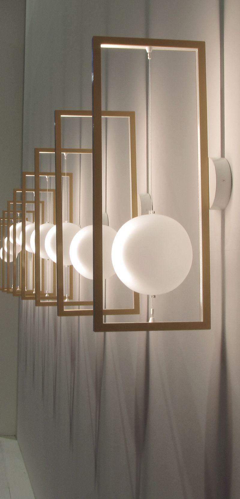 eclairage deutsch Éclairageu0026nbsp;de Maison, Éclairage Design, Appliques, Plafonniers,  Lanternes En Papier,