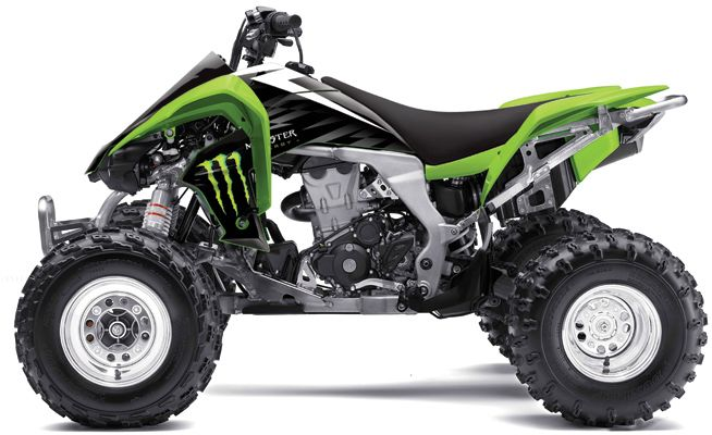 Monster Energy Addition My Style Pinterest Monster