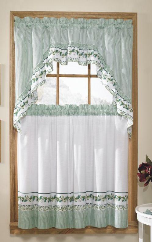 Küche Vorhang Sets Überprüfen Sie mehr unter   kuchedekoinfo
