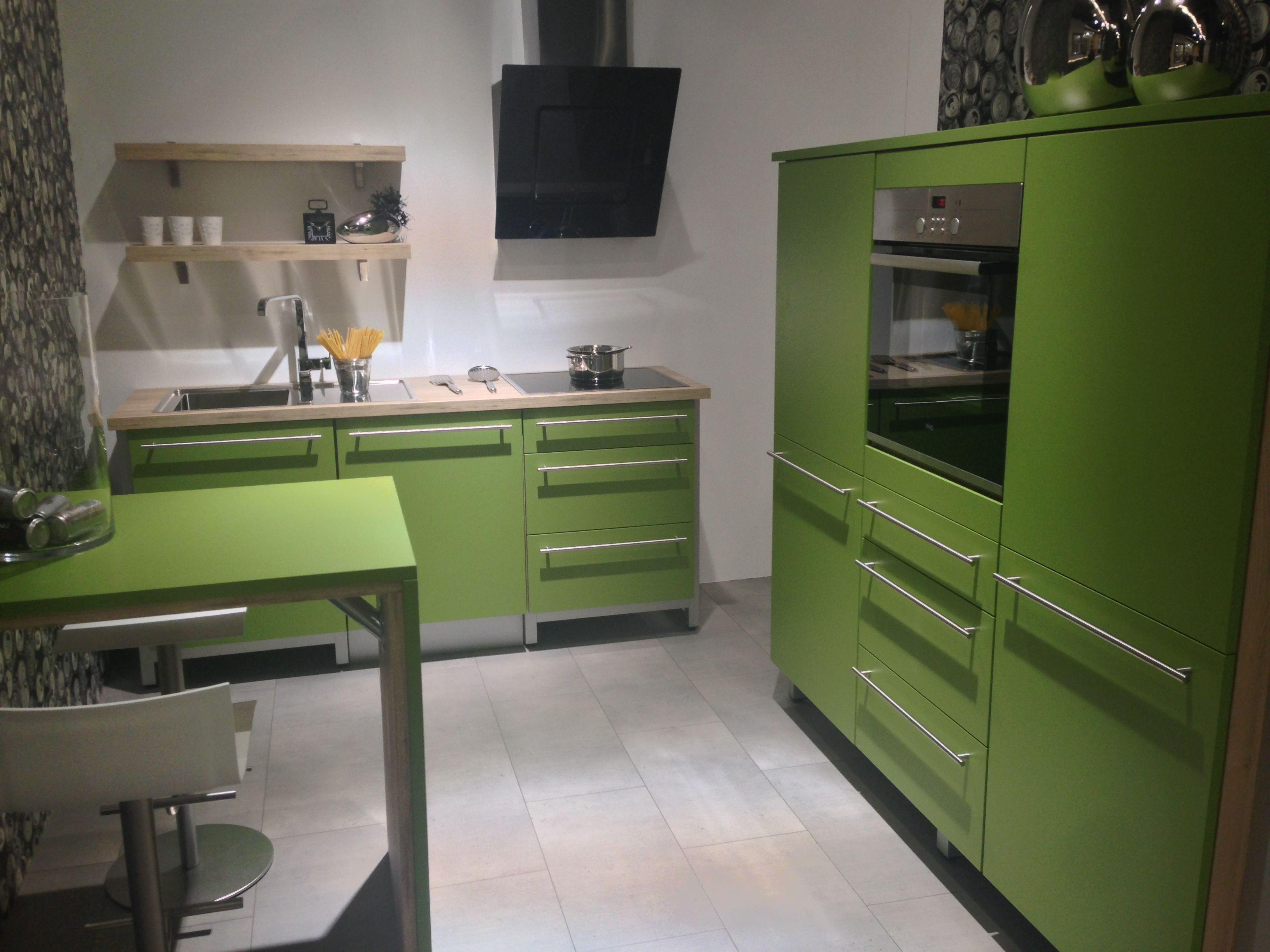 Wunderbar Artego Küchen Das Beste Von Küchen