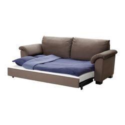Surprising Us Furniture And Home Furnishings Tidafors Sofa Sofa Ibusinesslaw Wood Chair Design Ideas Ibusinesslaworg
